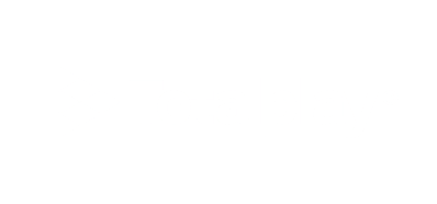 logo totalplay